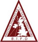 British Institute Of Funeral Directors